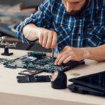 Почему не стоит ремонтировать компьютер самостоятельно?