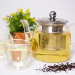Чай и его полезные свойства