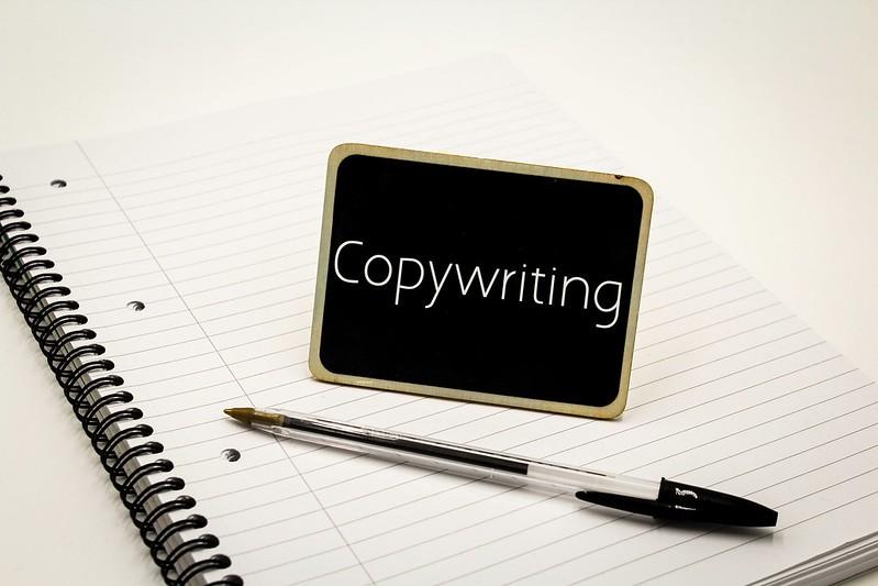 как начать зарабатывать копирайтером