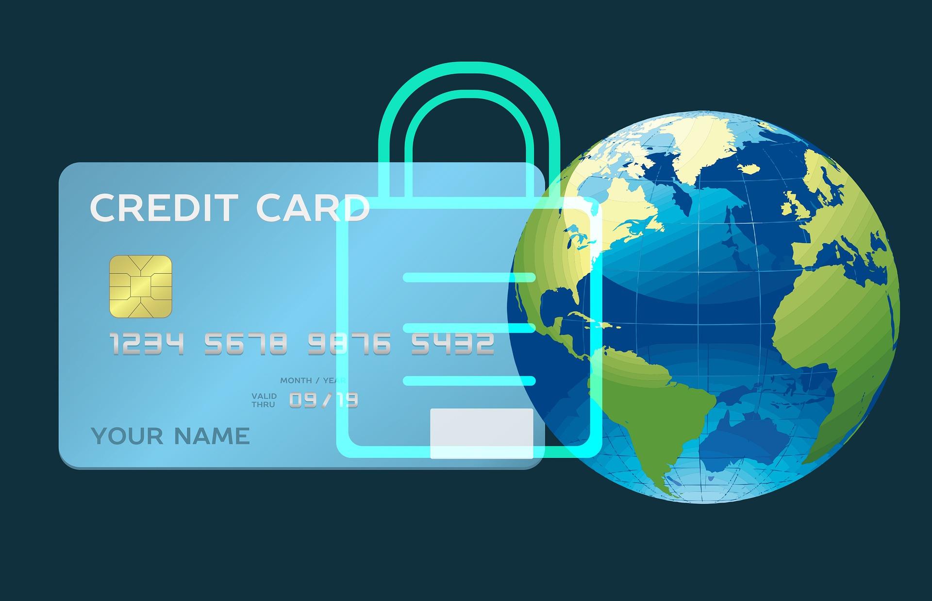 Internet banking: komu eto vygodno